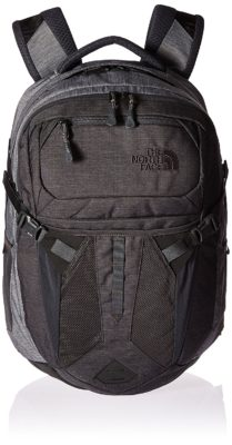 The Top 10 Best Backpack For Running Commute