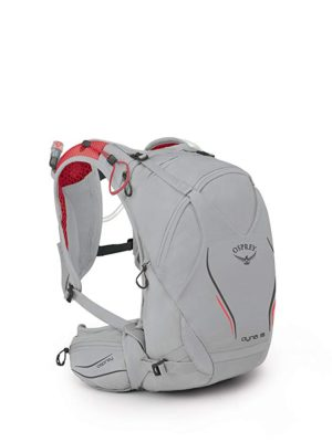 600cec32557 The Top 10 Best Backpack for Running Commute
