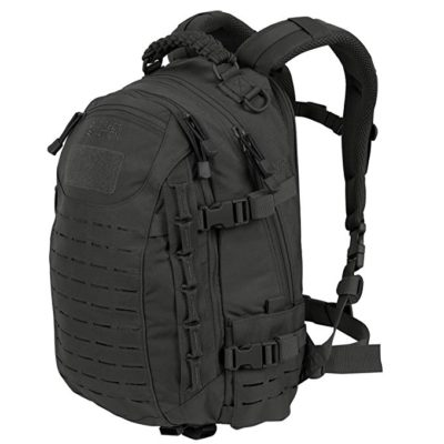 38e9adf5d Direct Action Dragon Egg Tactical Backpack best backpack with lots of  pockets and compartments